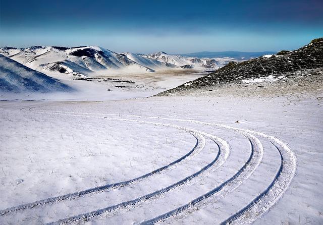 slalom speciale e slalom gigante