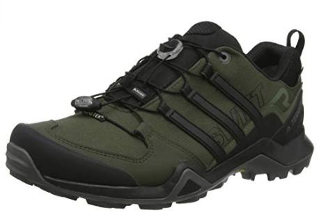 scarponicini adidas per escursionisti
