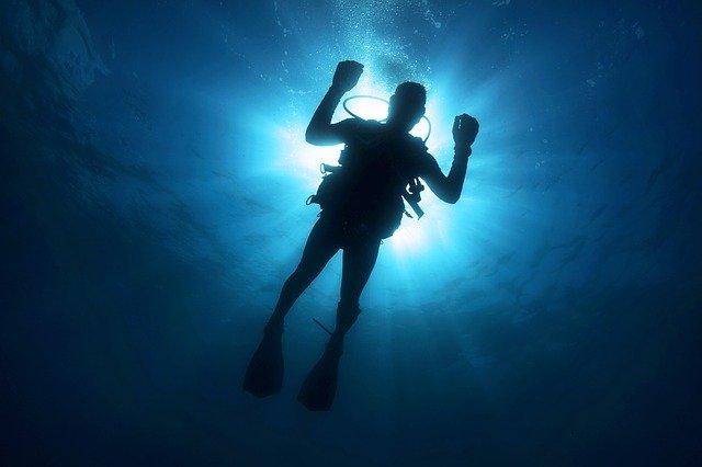 Una guida all'acquisto dei migliori fucili subacquei da pesca