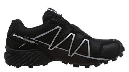 scarpe da trekking più vendute