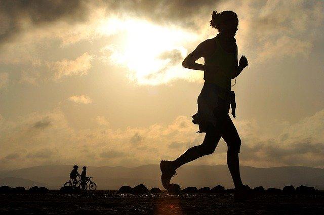 Errori comuni nel running che si commettono spesso
