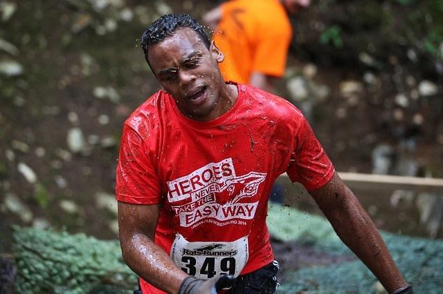 Errori frequenti nel running - Non controllare le discese