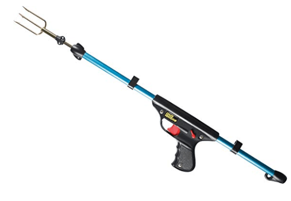miglior fucile da pesca per principiant