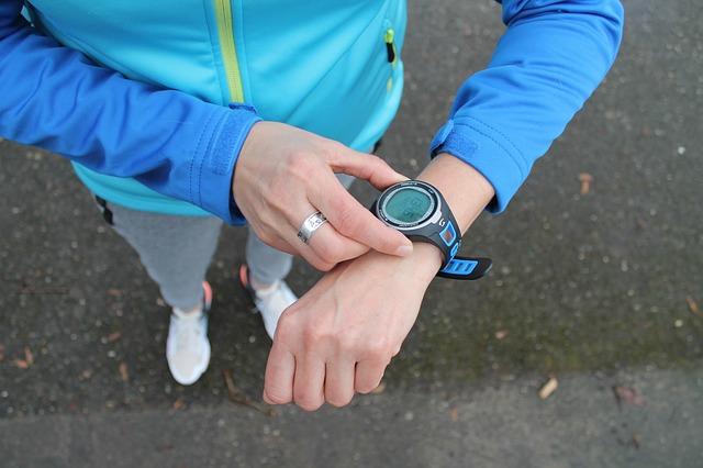 Lista migliori orologi gps running