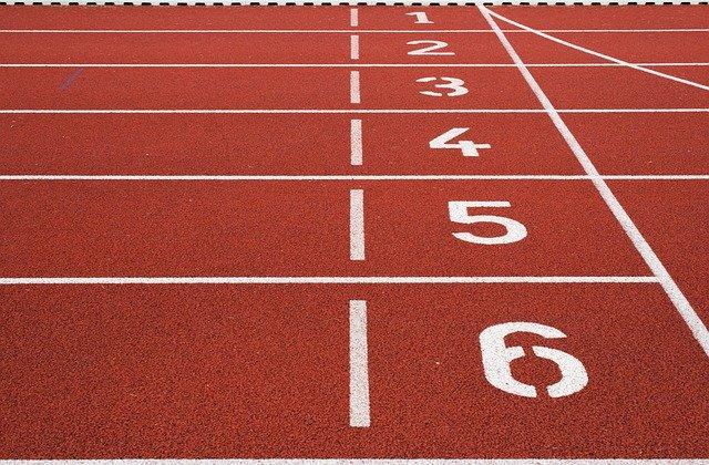 Consigli Running Principianti - Vita outdoor blog di sport