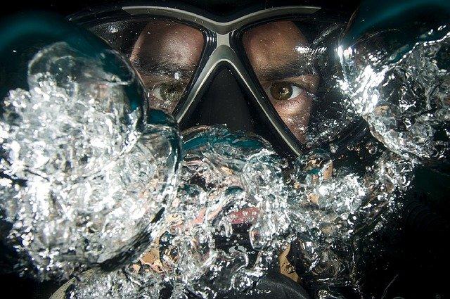 Quali sono le migliori maschere da snorkeling in commercio?