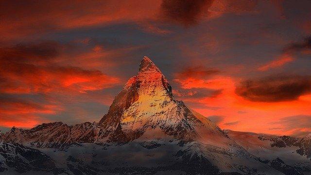 Mal di montagna sintomi e rimedi