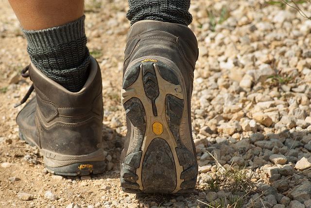 Calze da trekking: opinion, recensioni e review