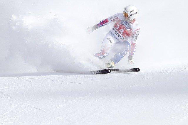 Slalom speciale definizione e differenze con lo slalom gigante