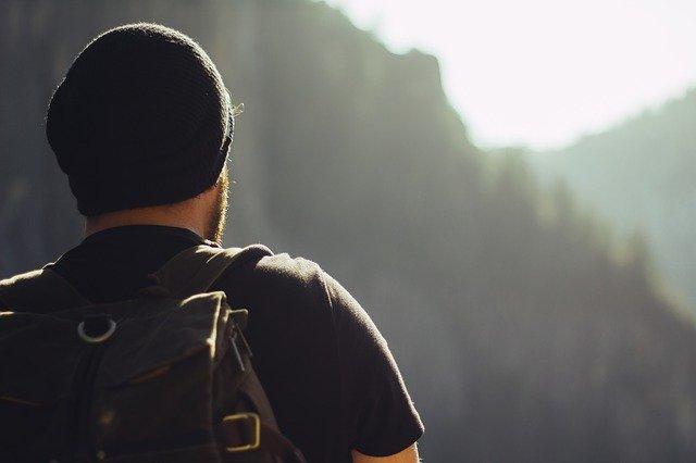 Sicurezza in montagna, come fare