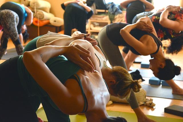 Migliori accessori yoga in casa, online e autonomamente - Vita Outdoor