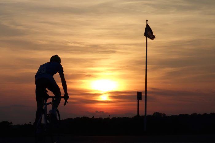 Migliori luci per bici