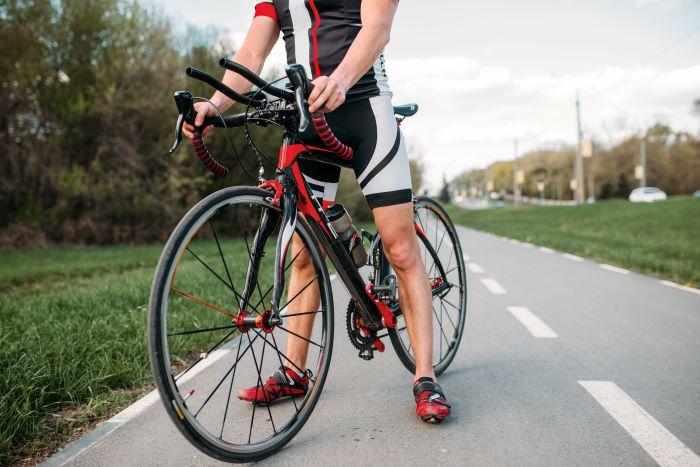 migliori copertoni bici da corsa