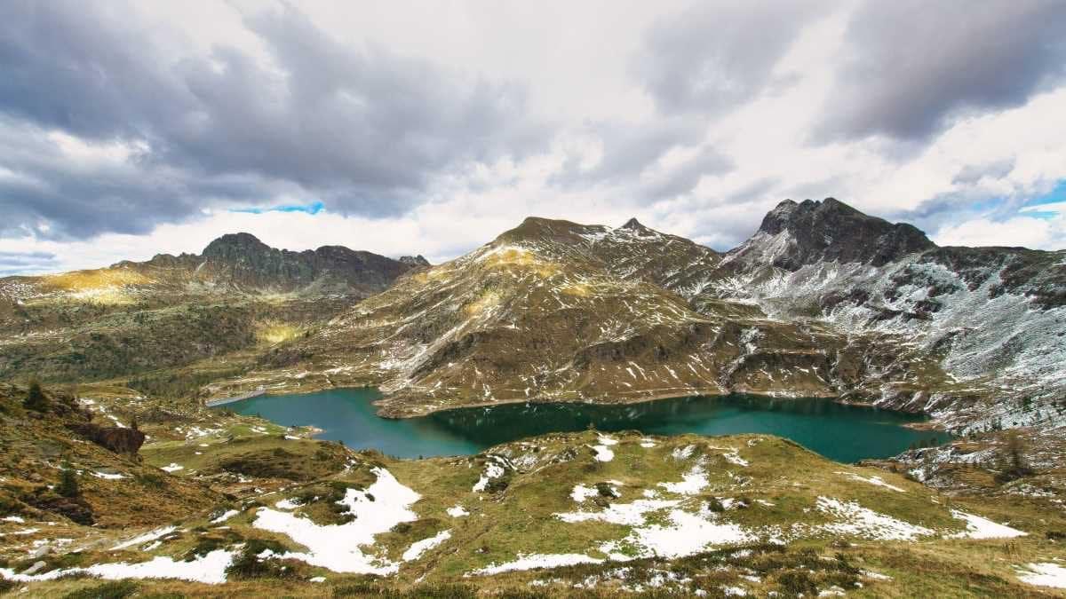 Escursioni vicino milano