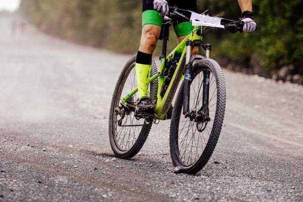 migliori salopette per bicicletta mtb - Vita Outdoor