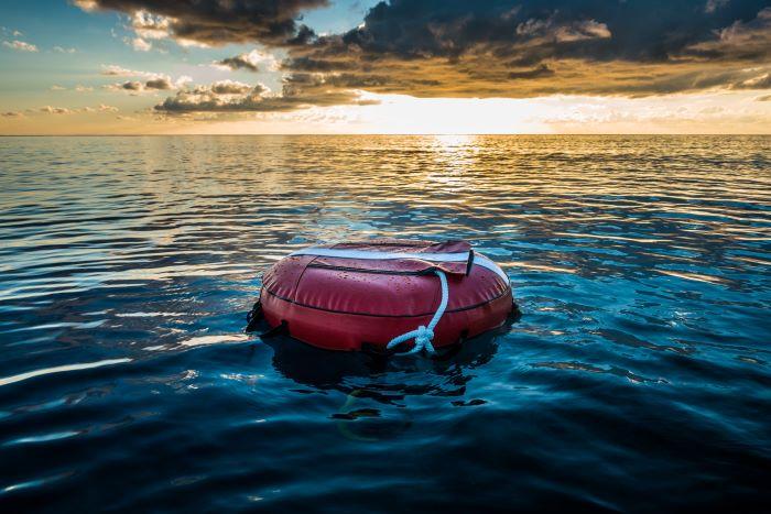miglior boa di segnalazione pesca subacquea