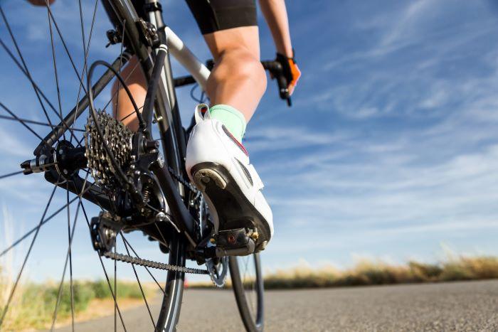 miglior misuratore di potenza bicicletta: quale scegliere?