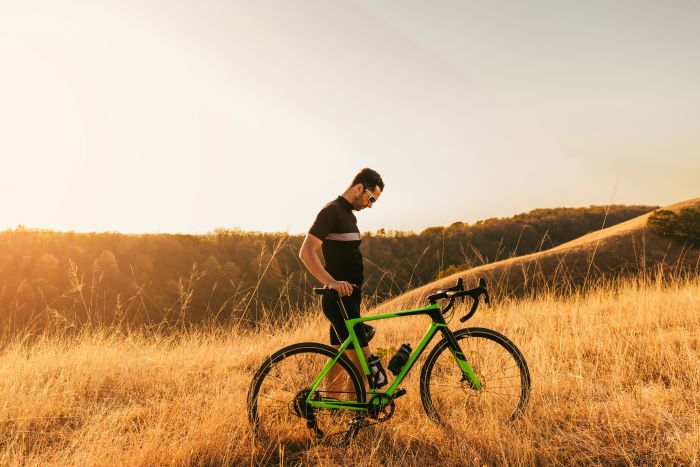 tipologie di bicicletta, quale scegliere?