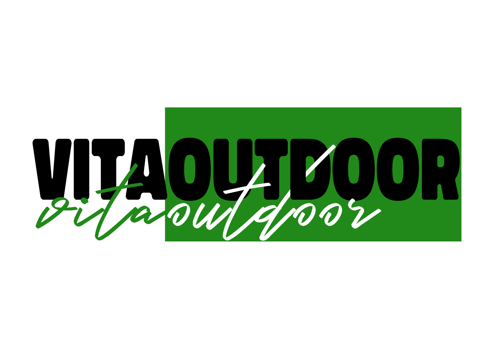 Vita Outdoor, blog sullo sport